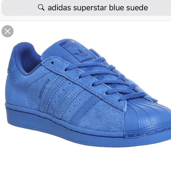 chaussures de sport 2aa7a e149d Adidas Superstar RT